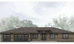 Benjamin ryan presents the kingston, a inviting, euro-inspired design with all the amenities for entertaining.this home design is part of our euro line collection of high performance houses. Shelly dawn Hallsted is showing this 4 bedrooms / 2.5 bathroom
