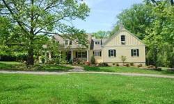 Home For Sale - Moorestown 447 Bridgeboro Rd Moorestown, NJ 08057 Price