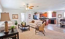 Koala Cottage is a three-bedroom home that earns its name as a cozy sanctuary amidst the tropical surroundings of South Florida. The interiors are bright and airy, with natural colors used in the décor and furnishings creating an elegant and soothing
