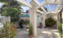 Receive extra details on this house on our Free MLS Search. www.browsehomesinsandiego.com/10693349