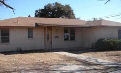 """Lots of potential, great corner lot. Selling in """"as is"""" c Listing originally posted at http"""
