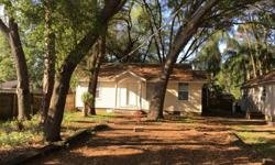 Investors call today!!! This property will not last long!!! 3 bed / 1 Bath 912 Sq. Ft.$65,000 As-Is Safe IRA Investments(941)730-0636
