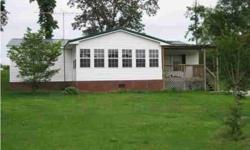 Oneonta-55 Adamson Lane-What a buy!!3BR,2BA,LR, KItchen/DR combo,Laundry,Sunroom,central H/A, Out building, Situated on 1.5ac land. Listing originally posted at http