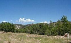 AWESOME VIEWS. BIG LOTS. UNDERGROUND ELECTRICITY NATURAL GAS, TELEPHONE, CABLE TELEVISION, HIGHSPEED BROADBAND ACCESS, CITY WATER & SEWER, INSIDE CANON CITY LIMITS. HIKING/BIKING TRAILS, EQUESTRIAN CENTER, RV AND MINI STORAGE.