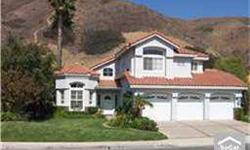 28535 EVENING BREEZE Drive, Yorba Linda, CA 92887Listing originally posted at http