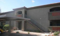 This is a Fannie Mae HomePath property. With 701sq ft of living space this home has 1 bedroom, 1 bathroom & Balcony. This property is approved for HomePath Mortgage Financing & Renovation Mortgage Financing. Listing originally posted at http