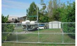 FENCED WITH GATE. SEA WALL AND FLOATING DOCK PLUS A SHED. Bedrooms: 0 Full Bathrooms: 0 Half Bathrooms: 0 Lot Size: 0 acres Type: Land County: Pasco County Year Built: 0 Status: Active Subdivision: Vista Del Mar Unit 0 Area: -- Zoning: Rmh Community