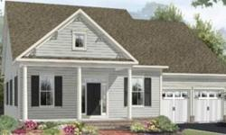The only resort style community close to metro dc.~ the award winning home designs compliment the feel of the tidewater area. Gus Anthony is showing 17029 Silver Arrow Dr in DUMFRIES which has 3 bedrooms / 3.5 bathroom and is available for $695815.00.