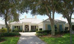 The perfect location in Audubon! Spacious, open, light and bright, with Southern exposure. Beautiful pool home with 4 bedrooms, 3.5 baths, and large family room. Pool and spa area features an outdoor kitchen. The great room is perfect for entertaining wit