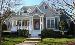 Beautiful custom home in desirable Highgrove, the nicest neighborhood in S. Charlotte. Ballantyne Country Club pool/tennis in neighborhood without tyhe crowds. Entertainers backyard with spacious screened porch & natural form pool/spa. Private downstairs