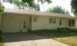 Outstanding Ranch Style Home with 2 to 3 bedrooms; large eat-in kitchen; impeccable, remodeled lower level. This is a low maintenance property withing walking distance to the school.Listing originally posted at http