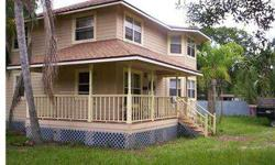 *****MEMORIAL WEEKEND HOLIDAY SALE PRICE...OFFER GOOD UNTIL MAY 29TH!!! ***** Two story magnificent, spacious country home in the suburbs on Wimauma. Fantastic living space with 4 huge bedrooms , 2 master suites with private bath! House has shiney 16X
