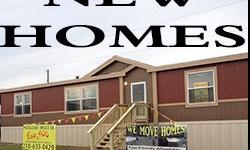 Beautiful Double wide from Champion Homes.Save THOUSANDS on this!It features an amazing open floor plan that makes you feel it is much bigger on the inside!With a large wrap around breakfast bar, wide kitchen and tons of cabinet space this kitchen is one