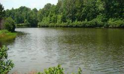 Beautiful wooded tract ( timber value ) fronts on south meherrin river for over 1/4 th. Listing originally posted at http