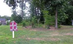 BEAUTIFUL LOT TO BUILD YOUR DREAM HOME ON !!! IN SOUGHT AFTER SUBDIVISION WADSWORTH !!! Listing originally posted at http