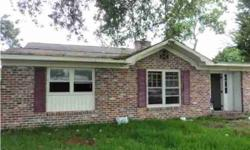 Great Investment Property for Rental Income. Property needs renovating but has many possibilities. Buyer to please verify