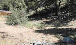 *VACANT LOT* Build Your Custom Dream Home on this great lot with over 8,000 sq. feet. Plans for a custom built house are available. Located within two miles from the Wrightwood Town.Listing originally posted at http