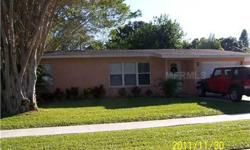 Short Sale. Active With Contract. Contingent upon Bank Approval. Lovely 3/2 ranch on large lot in nice, quiet neighborhood. Home has an attached garage.
