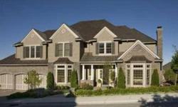 Beautiful Custom/Green Built Home by Quail Homes. Proposed Mascord Plan or Bring your own plans.. Welcome home to Summer Hills. Premier Community with 122 homes, 407 Acres of protected green spaces, walking/hicking/riding trails with good CC&R's, on 1.25