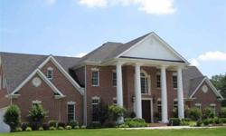 MILLION $ VIEW - CUSTOM HOME LIKE NEW IN POPULAR LASCASSAS AREA. ABOUT 5 MIN TO TOWN. GATED DRIVE. 10' CEILING DOWN, 9 UP. TOP OF THE LINE SS APPL. HDWD IN MAIN LIVING. TILE IN ALL WET AREAS. TORNADO SHELTER. WOOD SHELVING IN ALL CLOSETS.Listing