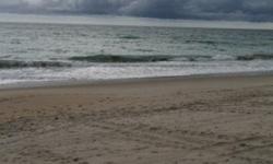 ? A1988346? 5259 S Highway A1A, Melbourne Beach, FL 32951? Oceanfront, 0.29 Acres Vacant Lot, 12632 SF, 50 x 248? Price