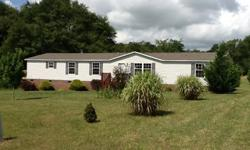 Huge (2,128sf) 4 Bedroom 2 Bath Modular on 0.97 acre lot. 732 East Fleming Farm Road Inman SC 29349. Sorry if you saw this post earlier, but I am trying Oodle for the first time.
