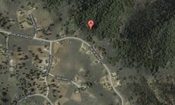 Tehachapi & Bear Valley SpringsThe community of Tehachapi & Bear Valley Springs can be found 60 miles from Bakersfield. If you're not familiar with the area, it's close to Tehachapi Blvd. and Tucker rd.. The city of Lancaster can be found 60 miles from
