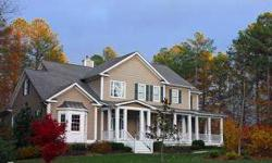 You and this spacious, golf course location house reflects your success! http