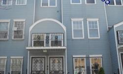 FULLY RENOVATED, LARGE AND SPACIOUS 2 FAMILY HOME IN BEDSTUY CLOSE TO THE BORDER OF BUSHWICK. HALF A BLOCK FROM TRAINS, SHOPPING AND RESTAURANTS. TOP FLOOR IS A BEDROOM APARTMENT OVER 3 BEDROOMS OWNER DUPLEX WITH A LARGE LIVING ROOM, SEPARATE DINING ROOM,