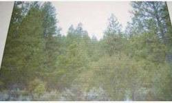 (click to respond)602550-5656 ,make me a cash offer, no document charges, free deed recording with the county 1.54 acres oregon pines, lot 62, block 18, apn# r-3511-14b-7600 klamath county or total price $995 down owner will carry $7k @ 0% interest, or