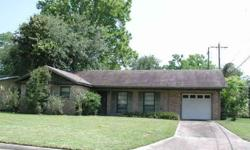 A Beautiful 3 Bedroom Home with all brick exterior, Double payne windows, fully carpeted,One car garage. A perfect starter home! Listing originally posted at http