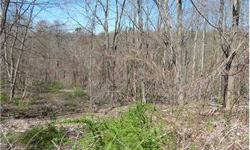 This wonderful wooded lot features 12.88 acres and has a great view of east brook, nice for someone who embraces nature and a home in the country! Listing originally posted at http