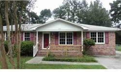 This home is in a convenient location right off of Central Ave. 3 Bedrooms and 1 full bath. Family room has cozy fireplace. Kitchen and separate dining area. Fenced back yard. New roof Sept. 2012. This could be your New Home or Great Investment Property