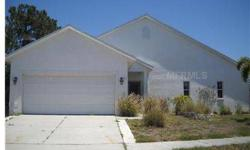*Realtors, please see Realtor Remarks below for showing and offer instructions* Not a short sale! Nice 2 bedroom 2 bath home located on a nice corner lot. Spacious kitchen with tile floors. French doors open up to a screened in back porch. Conveniently