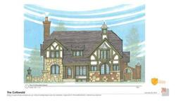 The cottswald by falcone custom homes. This rare plan offers a ct. Donald Cahoon is showing this 4 bedrooms / 3.5 bathroom property in Chesterfield. Call (804) 858-9000 to arrange a viewing.