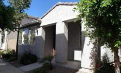 Call bill salvatore 602-999-0952 gilbert real estate. Specializing in new builds! New home construction advisor, works as a buyer representative at no cost to you. Let US negotiate against The builder.Beautiful home in desireable east mesa community. Open