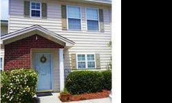 Beautiful 3 BR townhome just minutes from downtown Summerville. HOA fee includes lawn care, pool membership, exterior building maintenance and termite bond. $ 82,000 Kathy Moylan (843) 860-3607 (click to respond)Listing originally posted at http
