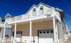 five Beds / 2 Baths Home For Sale Dave Sedlak has this 5 bedrooms / 2 bathroom property available at 23 79th St East St in Sea Isle City, NJ for $835000.00. Please call (609) 263-2267 to arrange a viewing.