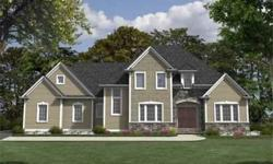 Build this custom 4 beds pecoy luxury home in this stunning location at stonington park. Dawn Currier has this 4 bedrooms / 2.5 bathroom property available at 3 Stonington Dr in Wilbraham for $849900.00. Please call (413) 250-1970 to arrange a viewing.