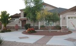 Marina / Clubhouse Assoc. dues approx.. 67.00 per yearBuilt in 2006 by owner