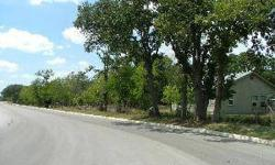 4.99 ACRES OFF SCENIC LOOP ROAD & ENTERPRISE PARKWAY! CURRENTLY IN THE COUNTY, BUT IN ETJ OF BOERNE. GENTLE SLOPE WITH LARGE TREES. SOME OLDER BUILDINGS ARE ON THE PROPERTY (ONE OF THE HOMES HAS SOME VALUE & CAN BE MOVED ITS ON PIER & BEAM)Listing