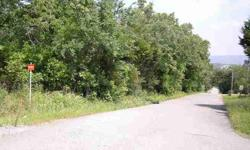 George E. KennedyOwner/Broker(918) 465-6590 Joe Mack McAlesterLicensed Sales Assoc.(918) 465-7220 Leslie RobertsonLicensed Sales Assoc.(918) 465-6319 9.5 Acres inside Wilburton City limits. Zoned for Apatments or Housing. City Street access and good veiw.