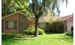 Split bedroom plan remodeled home. Newer A/C System, Kitchen cabinets & counters, gas top range with electric oven. Both baths updated with new fixtures counters and cabinets. Garage has opener, extra cabinets for storage, washer, dryer & utility tub.