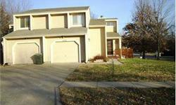 This well maintained home is located in a great neighborhood in the topeka west school district. Raul Rubio Guevara, ABR, CRS, GRI has this 2 bedrooms / 1 bathroom property available at 1034 SW Belle Avenue in Topeka, KS for $89000.00.Listing originally