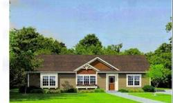 Three beds home to be built on your lot or ours please call for info. Patricia Patton is showing this 3 bedrooms / 2 bathroom property in AMELIA COURT HOUSE, VA. Call (804) 751-9507 to arrange a viewing. Listing originally posted at http