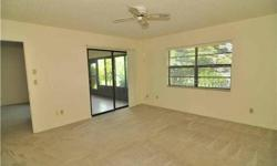Spacious kitchen with eating space for your morning coffee. Master bedroom with large walk-in closet. Cheerful lanai with park-like view of backyard with blooming trees. Includes 2 skylights, sliding glass door leading to lanai from kitchen, master