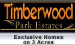 Buy your lot now and build on it later, even years down the road! MDU natural gas, WREA electricity, Knology for highspeed internet/phone/and cable are all to the lot line. Covenants allow for shop-outbuildings! Neighborhood is served by a private water