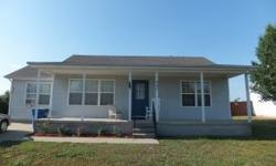Adorable and affordable 4 bedroom 2 bath home in Duenweg with oak cabinets, eat in kitchen, raised ceilings in living room, tray ceilings in master, and walk in closets.Call Danny Ross 417-825-3510REALPRO Real Estate432 W Fir Rd. Ste ACarthage MO