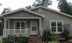 This is a great starter home! Looks like a cute bungalow with a nice front porch. Elizabeth Howell has this 3 bedrooms / 2 bathroom property available at 160 Lipscomb Hollow Road in Amherst for $89900.00. Please call (434) 941-1275 to arrange a viewing.