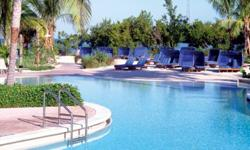 Key West Hyatt Beach House Unit F-12 ,Week 43 Annually - Purchase or Sublet ($1500) Available in 2014 from October 26th to November 2nd. This beautiful beach house hails with 2 bedrooms with king beds in both rooms, a fold out queen sofa, complete